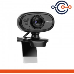 Camara Web Argom 720 Webcam