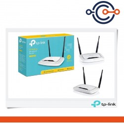 ROUTER INALAMBRICO N...