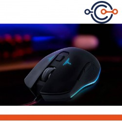 Mouse gamer Xtech XMT-710